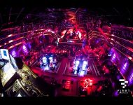 clair-brothers-nightclub-foh-interior-first-china