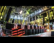 clair-brothers-privilege-ibiza-c12-ff2-subwoofers