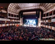 clair-brothers-c12-the-met-philly-ween-live-nation