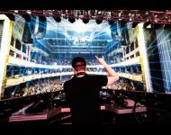 Excision-TheMetPhilly-web-1